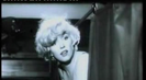 Trailer film Some Like It Hot