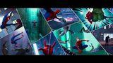 Trailer film - Spider-Man: Into the Spider-Verse