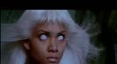 Trailer film X-Men
