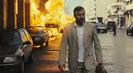 Trailer film Syriana