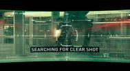 Trailer RoboCop
