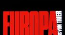 Trailer film Europa