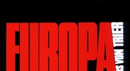 Trailer Europa