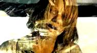 Trailer The Texas Chainsaw Massacre
