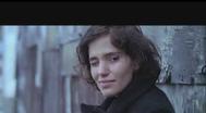 Trailer Cum mi-am petrecut sfârșitul lumii
