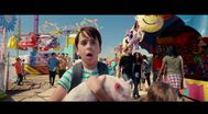 Trailer Diary of a Wimpy Kid: The Long Haul