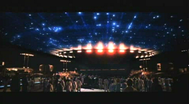 Trailer Close Encounters of the Third Kind