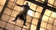 Trailer The Sorcerer's Apprentice