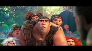 Trailer The Croods: A New Age