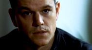 Trailer The Bourne Ultimatum