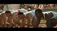Trailer Race