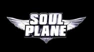 Trailer Soul Plane