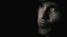 Trailer film Munich