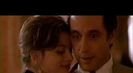 Trailer film Scent of a Woman