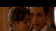 Trailer Scent of a Woman