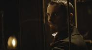 Trailer The Prestige