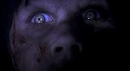 Trailer Exorcist: The Beginning