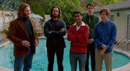 Trailer Silicon Valley