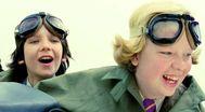 Trailer Nanny McPhee and the Big Bang