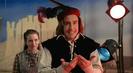 Trailer film Hamlet 2