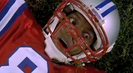 Trailer film The Replacements