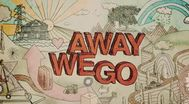 Trailer Away We Go
