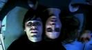 Trailer film Requiem for a Dream