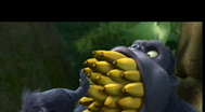 Trailer Horton Hears a Who
