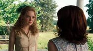 Trailer The Help