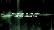 Trailer White Noise