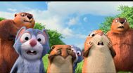 Trailer The Nut Job 2: Nutty by Nature