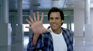 Trailer film Bruce Almighty