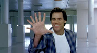 Trailer Bruce Almighty