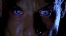 Trailer film The Chronicles of Riddick