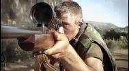 Trailer Sniper: Reloaded