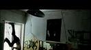 Trailer film Ex Drummer