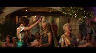 Trailer Mamma Mia! Here We Go Again