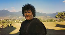 Trailer film Nacho Libre