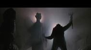 Trailer The Exorcist