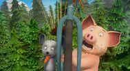 Trailer Mullewapp - Eine schöne Schweinerei