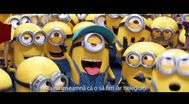 Trailer Despicable Me 3