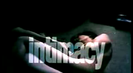 Trailer film Intimacy