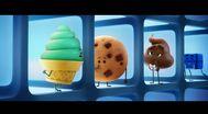 Trailer The Emoji Movie
