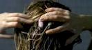 Trailer film The Grudge