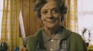 Trailer film Keeping Mum