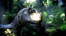 Trailer film Jurassic Park III