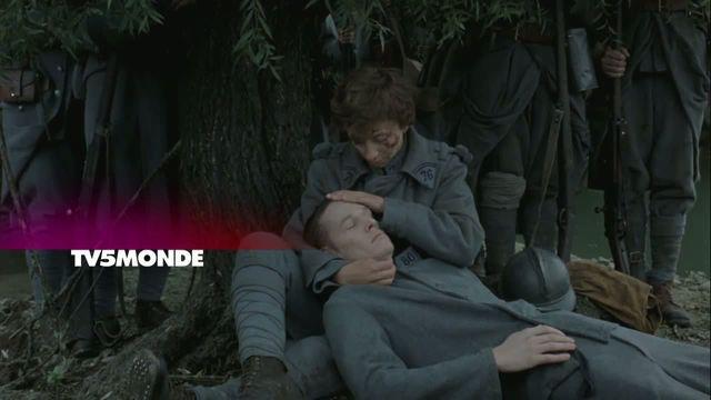 Trailer - La France