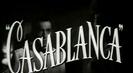 Trailer film Casablanca