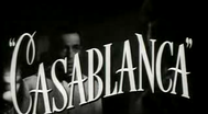 Trailer Casablanca