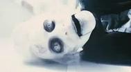 Trailer Dead Silence